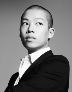 Jason Wu | Courtesy of jasonwustudio.com